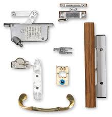 replacement parts for windows