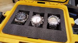 fast fix jewelry and watch repairs 36