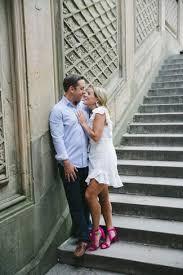 Randi Smith and Dylan Kramer's Wedding Website