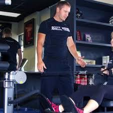 texas family fitness bedford tx 76021