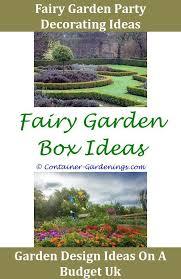 gargen tropical garden ideas melbourne
