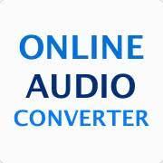 Image result for audio converter online