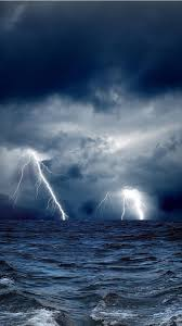 storm live wallpaper free android live