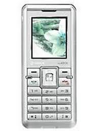 Sagem my400X Mobile Phone Price in ...