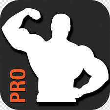 total gym physical fitness fitness app