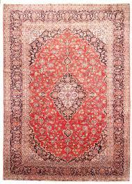 carpet wiki kashan persian rugs