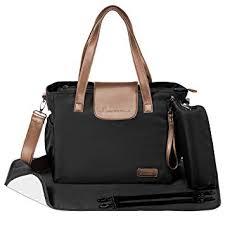 baby changing bag designer nappy bag