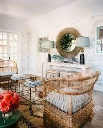 20 Best Beautiful Interiors - Hillary Thomas images   Decor ...