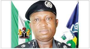 Lagos Police Boss, Hakeem Odumosu Tells Owners Of Unregistered ...