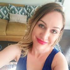 Mandy Harris in California | Facebook, Instagram, Twitter | PeekYou
