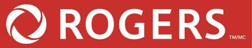 Pedro Maya - Vice President, Credit Operations - Rogers Communications |  LinkedIn