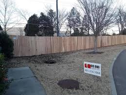 Big Dog Fence Company Would Like To Big Dog Fence Company