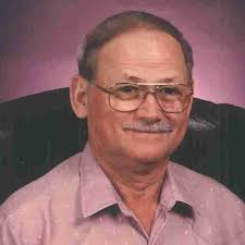 Ray Wayne Walters, Sr. – Kilpatrick Funeral Homes