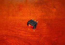 heater toggle switch for twin star