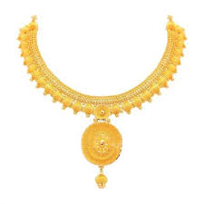 necklaces gold necklaces