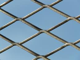 Free Images Branch Fence Window Line Metal Gate Bars Net Symmetry Grid Iron Daylighting Outdoor Structure Chain Link Fencing Wire Fencing 3264x2448 1144921 Free Stock Photos Pxhere