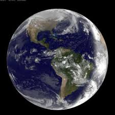 nasa cuts 2 earth science missions on