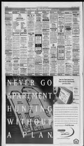 the philadelphia inquirer from