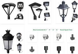 garden lights replacement solar panels
