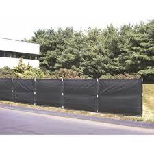 Wind Fence Fence System Wind Barrier Silt Fence Sand Fence Debris Fence Farmtek