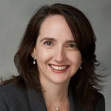 Dr. Brandy D. Smith | People | University of Nevada, Las Vegas