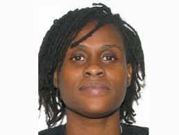 UPDATE: Police still seek woman in abduction and robbery case | News/Talk  960-AM & FM-107.3 WFIR