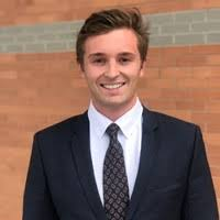 Adam Powell - Director Of Business Development - Inde Motorsports Ranch |  LinkedIn
