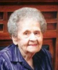 Contributions to the tribute of Lena Louise Smith | Kirby Smith Rog...