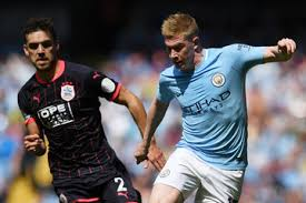 Tommy Smith Kevin De Bruyne Pictures, Photos & Images - Zimbio