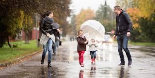 8 best rainy day activities in victoria
