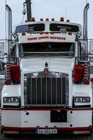 hd truck wallpapers and free trucks