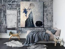 Angelas - Iva Marshall- painter | Facebook