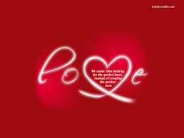 love wallpapers 87 free hd wallpaper