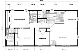 24 x 48 floor plans 24 x 48 approx