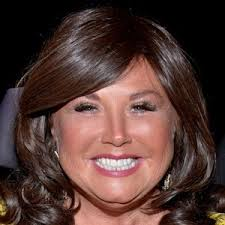 Abby Lee Miller - Bio, Facts, Family | Famous Birthdays