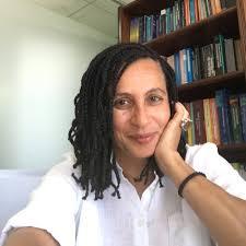 Vanessa SMITH-CASTRO   Researcher   Dr.rer.nat   University of Costa Rica,  San José   UCR   Instituto de Investigaciones Psicológicas (IIP)