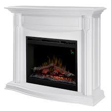 dimplex gwendolyn electric fireplace