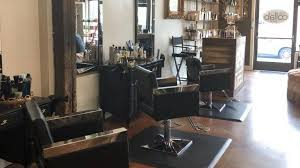 boise may open hair salons later than