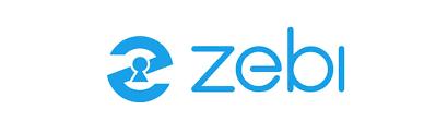 ZEBI - BLOCKCHAINING INDIA'S BIG DATA | by InsideCryptO | Medium