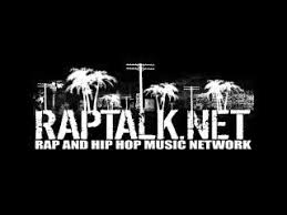 RAPTALK.NET PRESENTS - POP GATES AND HOW THE WEST WAS WON #throwback GIF |  Gfycat