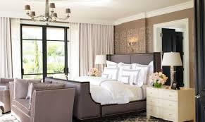 50 sleigh bed inspirations for a cozy