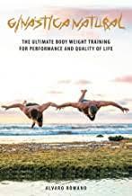 Amazon.com: Alvaro Robin Romano JR: Books