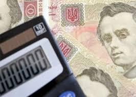 Місцеві громади Луганщини отримали від спрощенців понад 134 млн грн єдиного податку