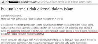 hukum forex online dalam islam hukum trading option dalam islam