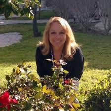 Wendy Patterson (@pattersonaj825) | Twitter
