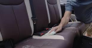 why choose a katzkin leather interior
