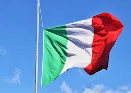 Messina celebra la Giornata Nazionale del Tricolore | Stretto Web