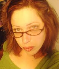 Hilary Russell from Mt. Gleason Junior High School - Classmates