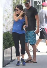 Sophia Bush And Austin Nichols: Are The 'One Tree Hill' Stars ...