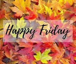 Happy Friday Everyone..... Beautiful... - Rebecca Aesthetics | Facebook